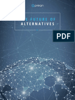 Preqin-Future-of-Alternatives-Report-October-2018.pdf