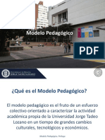 11.1_modelo_pedagogico_2 (1)