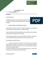 CPJUR DFinanceiro e Econômico Aula01 CBartine 14022017 VGorete (1)