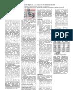 03- Regulador o coração do sistema de GLP-01[1].pdf