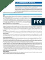 Indústria da Comunicação do Brasil.pdf