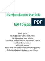 EE 249 Lecture 0 Orientation.pdf