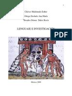 Lenguaje-e-Investigacion.pdf