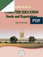 BIT Symposium Folder (1)