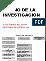 4-Diseño de La Investigacion (1) (1)