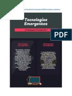 Cristóbal Fuenzalida - Taller 2.pdf