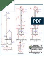 373023525-Detalles-Muro-y-Sardineles-muro-y-Cimentacion.pdf