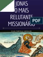 JonasO Mais Relutante Missionário (1)