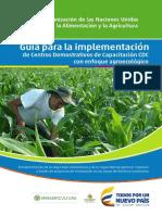 MC_AA4_Guia_para_la_implementacion_de_centros_demostrativos_de_capacitacion.pdf