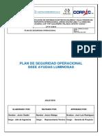 Corpac-pl-go-004 - Plan de Seguridad Operacional_ssee Ayudas Luminosas v2