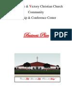 Church Business Plan.pdf