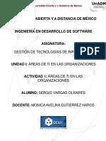 DGTI_U1_A1_SEVO.pdf