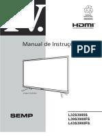 891082940 (1).pdf