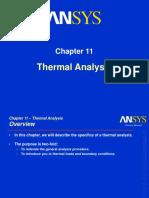 M11 Thermal