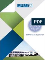 Iqra-Prospectus_Complete.pdf