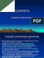 1_carpatiimeridionali.ppt