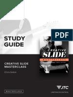 Chris Eaton - Creative slide Masterclass.pdf