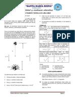 CONFIGURACION DE EDIFICIOS.doc