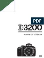 D3200VRUM_EU(Pt)01