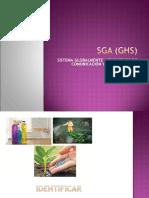 11- SGA (ghs)