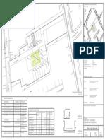 01 Plano de Ubicación_Proyecto