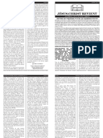 priere_cmr_fr01.pdf