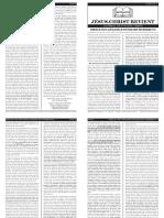 1000_ans_fr03.pdf
