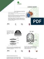 horno mixto.pdf
