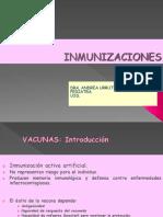 Inmunizaciones_2019[1].pptx