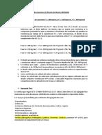 diseño de mezclas y agregados cOMENT.pdf