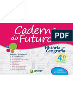 Cad.DoFuturo-GEO_E_HIS-4o.Ano-aluno.pdf