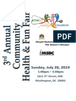 Community Health and Fun Fair 2019 program guide.pdf