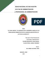 tesis unsa.pdf