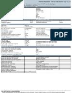 Arranque Suave 132 kW - Ing. Nicolás Ugarte_20190510_1144_STS_Report