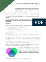 Clase 1 Inglés 1