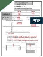 Exercice_sup_ajustements_prof.doc