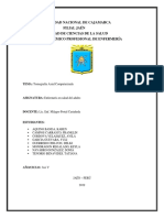 Tomografía Axial Computarizada (1).docx