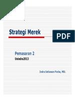 strategi merek.pdf