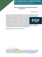 Facebook_apoio_disciplinas_presenciais.pdf