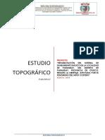 02. Estudio Topográfico-21!04!19
