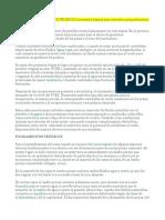 Recuperacion Terciaria. Introduccion, ASP y Alcalis.