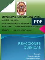 DIAPOSITIVAS REACCIONES QUÍMICAS.pptx
