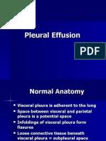 5 Pleural effusion (1).ppt