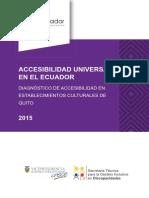 326962226-Accesibilidad-Universal-en-el-Ecuador-Diagnostico-de-accesibilidad-en-establecimientos-culturales-en-Quito-2015.pdf