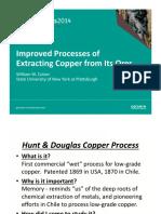 bio 3-William-Culver.pdf
