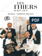 Samper Pizano, Daniel - Les Luthiers de La L a La S [4935] (r1.2)