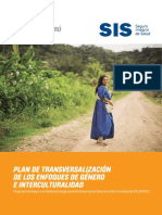 PLAN-GÉNERO-E-INTERCULTURALIDAD-BAJA.pdf