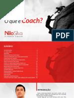 O que e coach.pdf