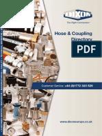 Dixon Catalogue 72dpi