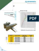 CATALOGO-2007-SAMET-82.pdf